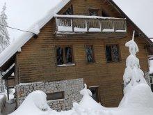 Cazare Arieșeni, Vila Alpin