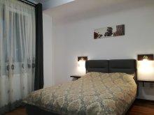 Apartment Cluj-Napoca, Arhica Still Apartment