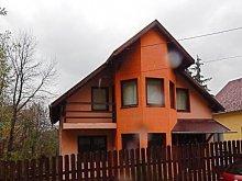 Szállás Maros (Mureş) megye, Orbán Villa