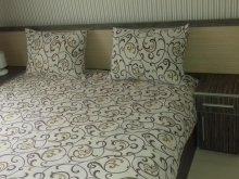 Apartment Cean, Camelia Apartment