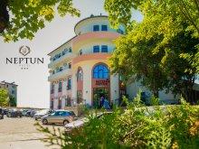 Hotel Constanța county, Neptun Hotel