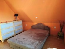 Accommodation Misefa, Mira Kuckó Guesthouse