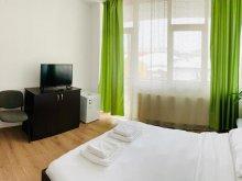 Accommodation Iași county, George Guest house