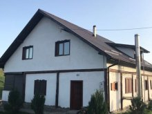 Accommodation Dragoslavele, Fundata Vacation Home