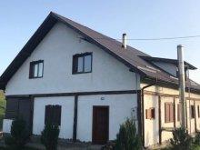 Cazare județul Braşov, Casa de vacanță Fundata