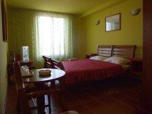 Hotel Ghiroda, Tichet de vacanță, Francesca Hotel