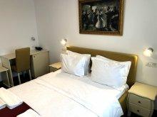 Szállás Mangalia, Agora Hotel