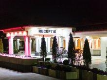 Accommodation Eforie Sud, Vox Maris Grand Resort