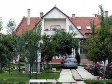 Accommodation Valea Rece, Europa B&B