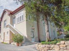 Cazare Balatonfenyves, Villa Fontana