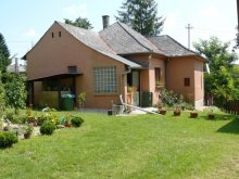 Guesthouse Somogy county, Ripl Guesthouse