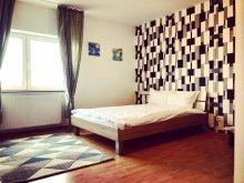 Apartman Brassópojána (Poiana Brașov), H Studio