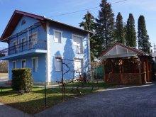 Accommodation Bükfürdő, Adél Apartments