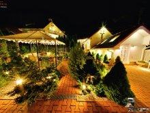 Szállás Ploiești, Elena Villa Bio Boutique Hotel Club-Austria