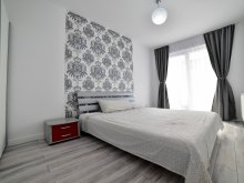 Szállás Orlát (Orlat), Happy Residence Apartman
