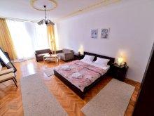 Apartment Sibiu county, Altstadt Residence Apartment