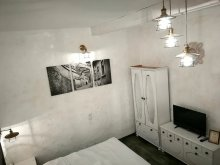 Apartment Sibiu county, Chic Studio Old Town