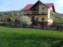 Accommodation Suceava county, Maridor Guesthouse