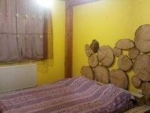 Cazare Poiana Brașov, Apartament Căsuța din Pădure
