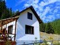 Accommodation Gheorgheni Csillag Chalet