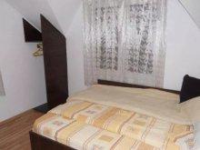 Accommodation Dragoslavele, Ilinca Chalet