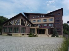 Accommodation Dalnic, Ave Lux Hotel