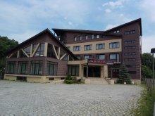 Szállás Négyfalu (Săcele), Ave Lux Hotel