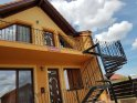 Accommodation Oradea La Siesta Inn Apartment