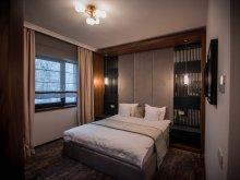 Accommodation Gura Cornei, Element B&B