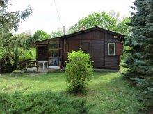 Vacation home Kisbér, Dunakanyar Gyöngye Holiday Home