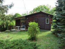 Vacation home Mikófalva, Dunakanyar Gyöngye Holiday Home
