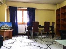 Apartament Negrenii de Sus, Apartament Unirii One
