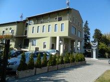 Hotel Cluj-Napoca, Liador Hotel