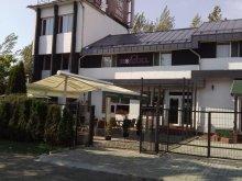 Hostel Călinești-Oaș, Hora Hostel