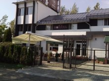 Hostel Chilia, Hora Hostel