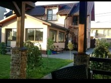 Bed & breakfast Cluj county, Zece B&B