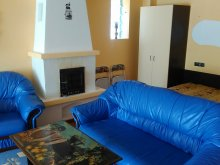 Apartment Sibiu county, Sibiu 33 Villa