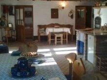 Accommodation Kalocsa, Garzó Tanya Guesthouse