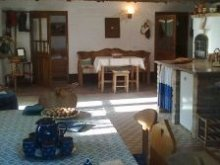 Accommodation Kiskőrös, Garzó Tanya Guesthouse