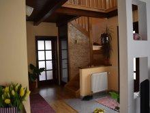 Guesthouse Băișoara, Valkai Guesthouse