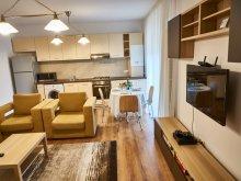 Apartment Pleșcoi, Astral Apartments