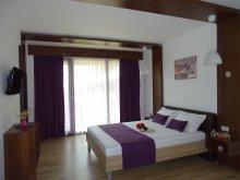 Accommodation Romania, Dream Resort Villa