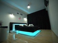 Apartament Celaru, Garsoniera 9 Vladu