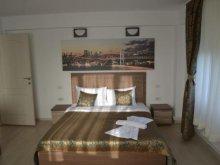 Accommodation Eforie Sud, Hotel Ottoman