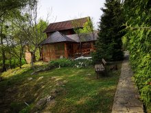 Casă de vacanță Transilvania, Cabana Căsuța Măgura