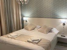 Accommodation Romania, Regnum Luxury Suites Apartments