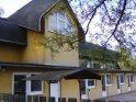 Accommodation Balatonszemes Szemes Apartment