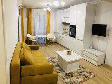Cazare județul Constanța, Apartament ABC Studio