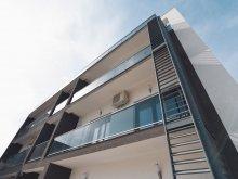 Cazare județul Constanța, Apartament Sun Residence