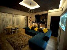 Accommodation Bănești, LikeHome 1 Apartment